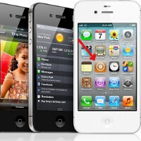 Apple iPhone 4S jailbreak has places to go and people to see, unlocking would be tougher