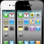 Verizon and AT&T slash the price of the iPhone 4