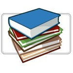 Google Books store, Android and iOS apps hits UK