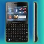 Motorola EX225 Facebook phone makes its landing over at the FCC