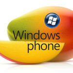In 10 days, 20% of WP7 phones have gotten Mango