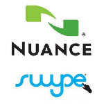 Swype said to have been sold to Nuance for $100 million