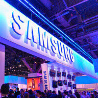 Samsung profit guidance way better than expected, company on track to becoming world's biggest smartphone maker