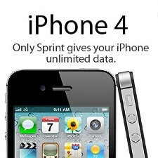 Apple iPhone 4S plans overview: Sprint gives you the most value for your money, Verizon most expensive