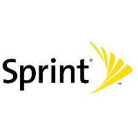 Benefits from Sprint's upcoming LTE network