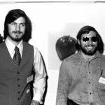 Steve Wozniak remembers his fallen comrade