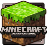 Minecraft Pocket Edition finally available for most