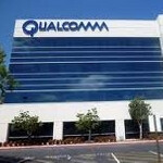 Qualcomm's