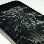 Sprint decides not to offer insurance on the Apple iPhone 4 and Apple iPhone 4S