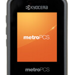 Two new featurephones join the line-up at MetroPCS