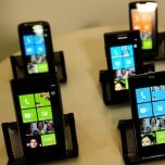 Dual-core Windows Phones with LTE are in the cards, Samsung and HTC to step up marketing