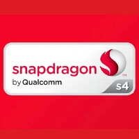 Qualcomm Snapdragon S4 white papers released: a look at the first 28nm chips