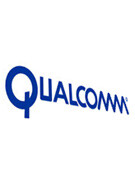 Qualcomm's comeback