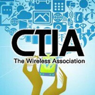 CTIA Enterprise and Applications – what is it all about?