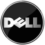 Dell axes their Windows Phone plans