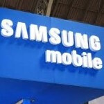 Samsung Galaxy S III image allegedly appears on leaked slide