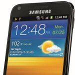 Amazon slashes price of Samsung Epic 4G Touch