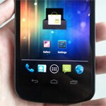 November 3rd pegged as launch date for Google Nexus Prime; Verizon pumped about DROID RAZR