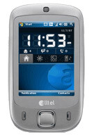 Alltel now offers HTC Touch
