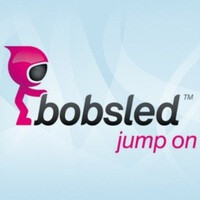 Bobsled by T-Mobile adds free calling to mobile and landlines, Android and iOS apps launched as well