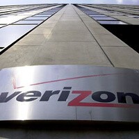 Verizon introduces platform-neutral Private Applications Store for Business