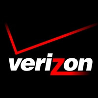 Verizon unveils Mobile UC client, helps you not miss your office too much