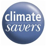 Sprint partners with the World Wildlife Fund for the Climate Savers program