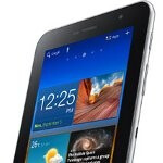 Samsung Galaxy Tab 7.0 Plus gets the green light from the FCC