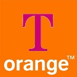 Everything Everywhere announces shared 3G with Orange and T-Mobile