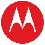 New photos of the Motorola DROID RAZR and Motorola XOOM 2 develop