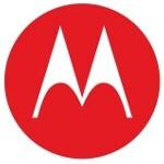 New photos of the Motorola DROID RAZR and Motorola XOOM 2 develop