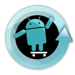 Cyanogen 7.1 goes stable for 68 devices