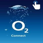O2 to test a VoIP app in UK