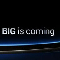The Samsung-Google joint Nexus Prime-Android Ice Cream Sandwich event rescheduled for Oct 19th?