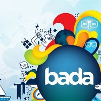 Samsung's bada might be gearing up for a US launch