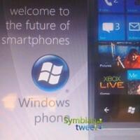 Nokia 800 resurfaces in India, looking like a Windows Phone-stuffed N9