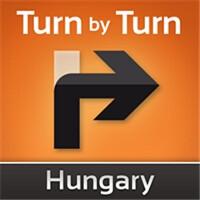 Turn by Turn Navigation for Windows Phone getting offline maps this week, cheaper than Navigon