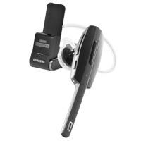 Samsung Hm7000 Bluetooth Headset Hands On Phonearena Reviews Phonearena