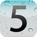 iOS 5 has been released, iPhone and iPad users rejoice!