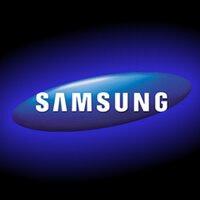 Samsung announces Enterprise Alliance Program