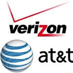 LTE phones to be thinner than Verizon's, says AT&T