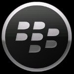 BlackBerry services have returned, for now