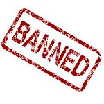 Australian Court gives Apple a preliminary ban against the sale of the Samsung GALAXY Tab 10.1