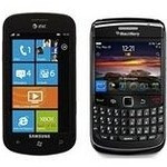 Windows Phone team member giving away handsets to outraged BlackBerry users with a reason