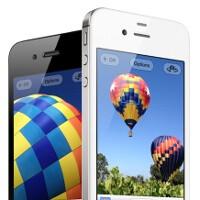 Nokia's camera guru criticizes the camera on the iPhone 4S