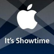 Apple in talks with movie studios for streaming to the iPhone and iPad
