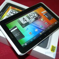 HTC says it is not ceasing its tablet efforts and plans to make more slates