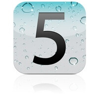 Which new feature in iOS 5 do you like the most?