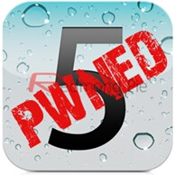 Tethered iOS 5 jailbreak out for the iPhone 4, iPad, iPhone 3GS and iPod touch