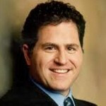 "Android has not ""developed to expectations"" says Michael Dell"